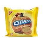Christine Oreo Cookies - Pumpkin Spice - 303g