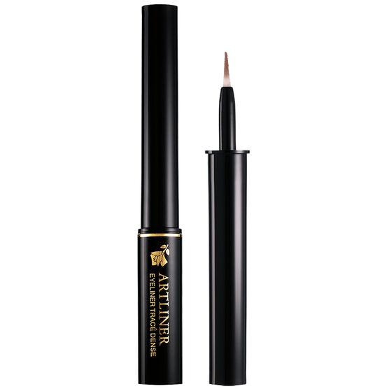 Lancome Artliner Precision Point Eyeliner - Cuir