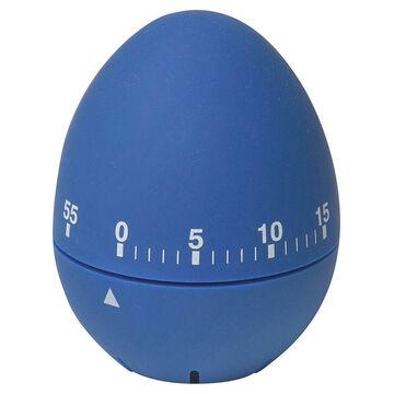 Danica Egg Timer