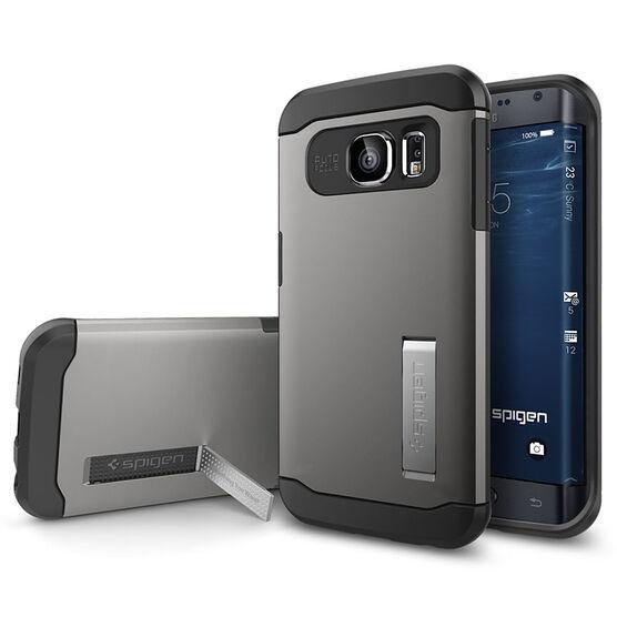 Spigen Slim Armor Case for Samsung Galaxy S6 Edge