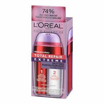 L'Oreal Total Repair Extreme Serum - 15ml