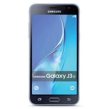 Koodo Samsung Galaxy J3 - Black - No Tab - PKG 24587