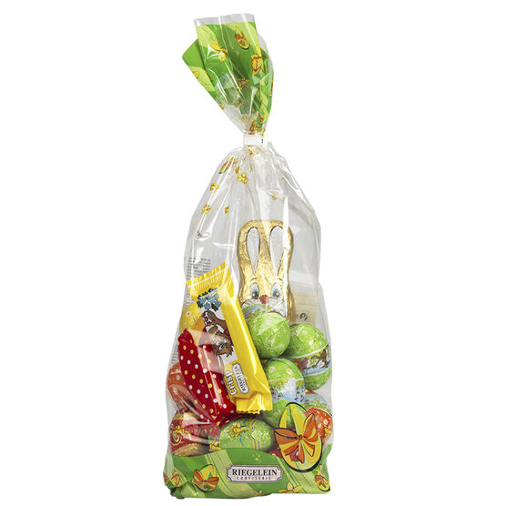 Riegelein Easter Bag - 400g