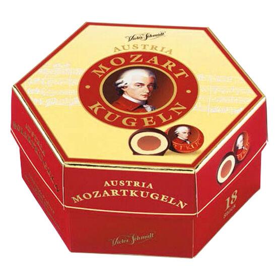 Mozart Kugeln - 297g