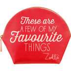 Zoella Favourites Bag
