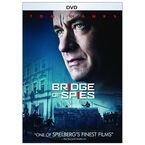 Bridge of Spies - DVD