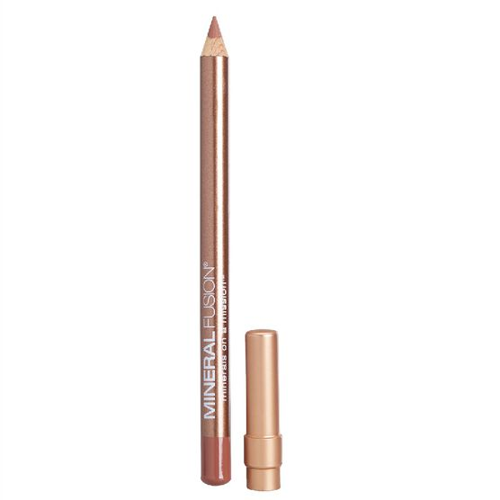 Mineral Fusion Lip Pencil - Elegant