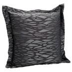 London Drugs Printed Large Cushion - 60 x 60cm