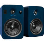 Kanto YUMI Powered Bookshelf Speakers - Pair
