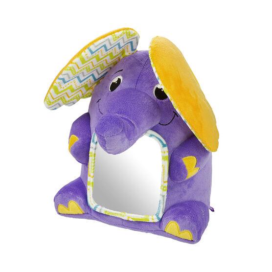 Kiddopotamus Peek-A-Boolaphant - 31033