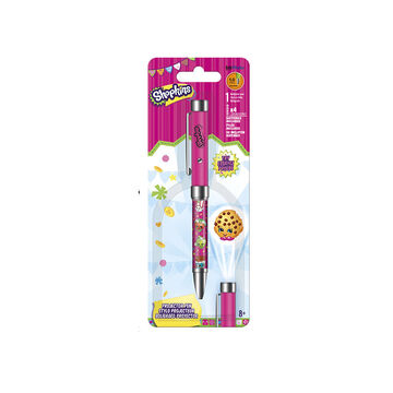 Inkworks Projector Pen - Shopkins