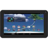 Proscan 7inch Quad Core Internet Tablet - 8GB - PLT7649G