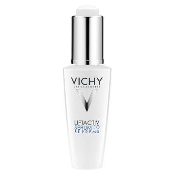 Vichy LiftActiv Serum 10 Supreme - 50ml