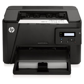 HP LaserJet Pro M201dw Printer - Black - CF456A#BGJ