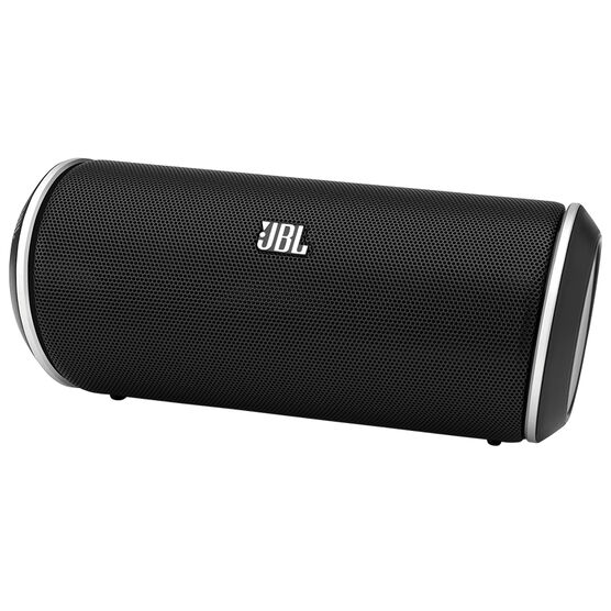 JBL Flip Portable Speaker - Black - JBLFLIPBLK