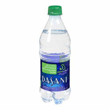 Dasani - 591ml