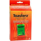 Toasterz Reusable Heat Pack - Rectangle
