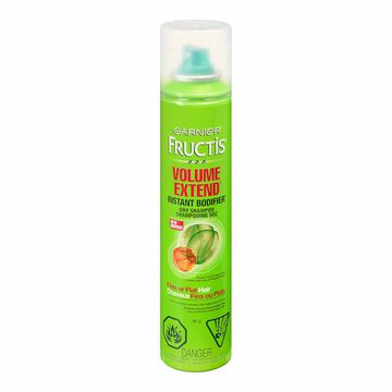 Garnier Fructis Volume Extend Instant Bodifier Dry Shampoo - 96g
