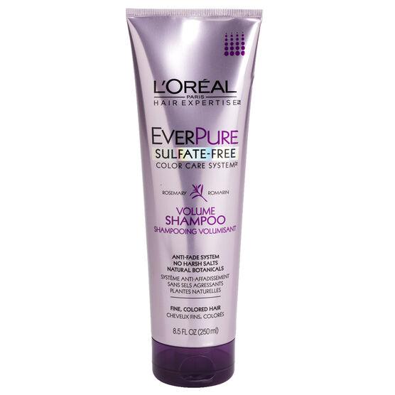 L'Oreal EverPure Moisture Shampoo - 250ml
