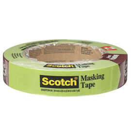 3M Scotch Painters Tape - 24mmx55m