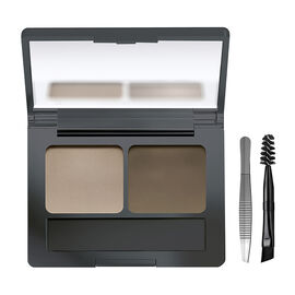L'Oreal Brow Stylist Kit