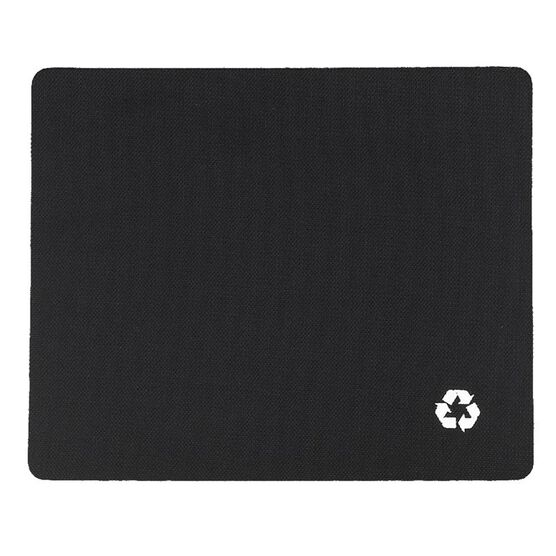 Tree Frog Eco-Friendly Mouse Pad - MP-R1