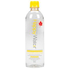 Happy Water - 500ml
