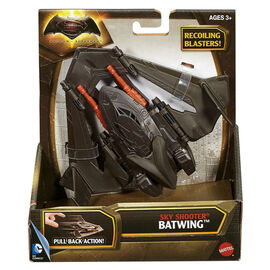 Batman vs. Superman Vehicle - Assorted