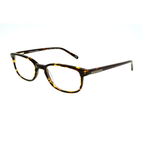 Foster Grant Phillip Reading Glasses - Tortoiseshell - 2.50