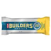 Clif Builder's Bar - Vanilla Almond - 68 g