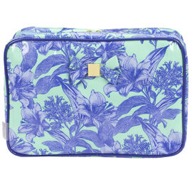 Soho Simply Floral Large Organizer - A002707LDC