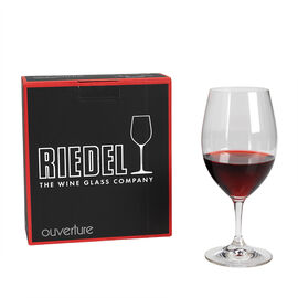 Riedel Magnum Wine Glass - Set of 2