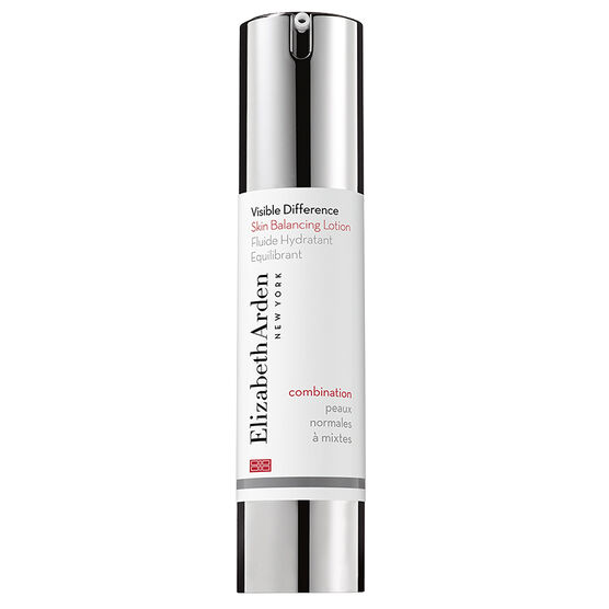 Elizabeth Arden Visible Difference Skin Balancing Lotion - 50ml