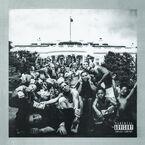 Kendrick Lamar - To Pimp A Butterfly - Vinyl