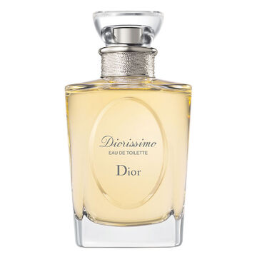 Diorissimo Eau de Toilette Spray - 100ml