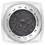 L'Oreal Infallible Eyeshadow - Eternal Black