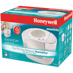 Honeywell Console Humidifier - HEV680WC