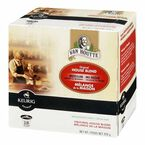 Keurig K-Cup Van Houtte Coffee Pods - House Blend - 18's
