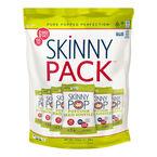Skinny Pop Popcorn - 6 pack