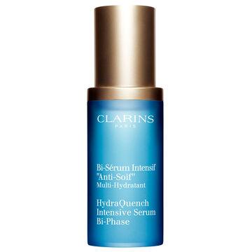 Clarins HydraQuench Intensive Serum - 30ml