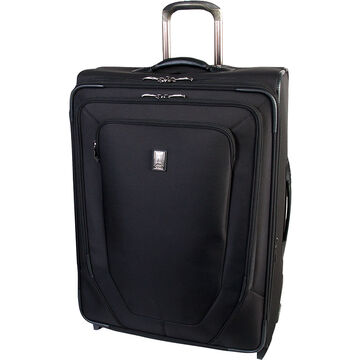 Travelpro Crew 10 Expandable Upright
