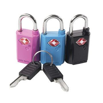 Austin House Mini Locks - Assorted