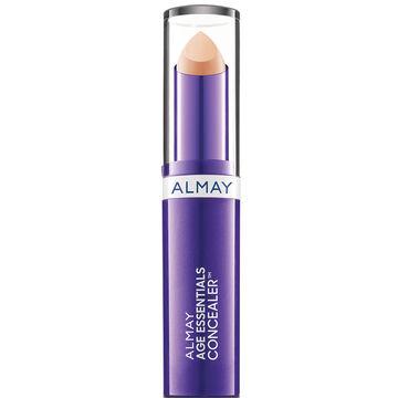 Almay Age Essentials Concealer - Light