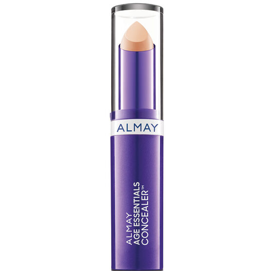 Almay Age Essentials Concealer - Light