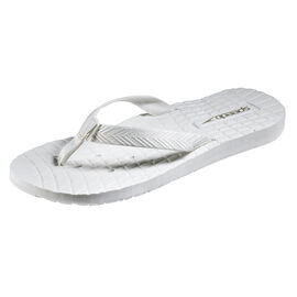 Speedo Women's Quan Sandal - Assorted