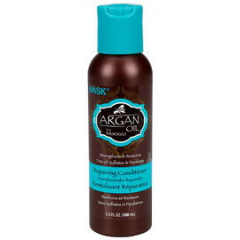 Hask Argan Oil Repairing Conditioner - 100ml