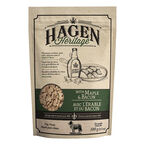 Hagen Dog Treats - Maple-Bacon - 100g