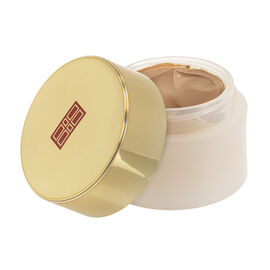Elizabeth Arden Ceramide Lift and Firm Cream Makeup SPF 15