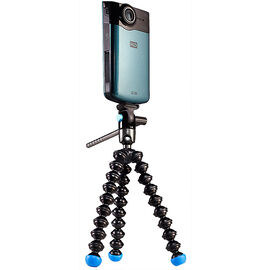 Gorillapod Mini Video Tripod - GP10-01AM