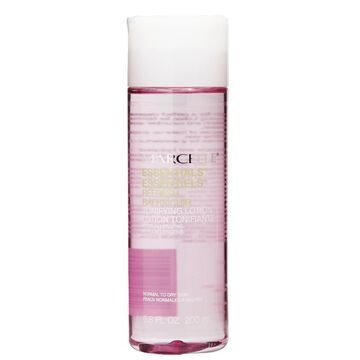 Marcelle Essentials Tonifying Lotion for Normal to Dry Skin - 200ml